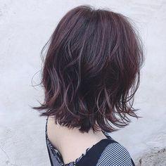 2018春夏 トレンドヘアカラー | 美容室MASHU(マッシュ)ブログ