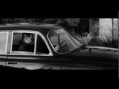 Po stopách krve - krimi ČB - 1969 - Hrusinsky v roli majora Kalaša Music Film, Entertainment, Youtube, Movies, Films, Cinema, Movie, Film, Movie Quotes