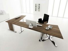 cool Perfect Modern Wood Office Furniture 83 About Remodel Small Home Decor Inspiration with Modern Wood Office Furniture