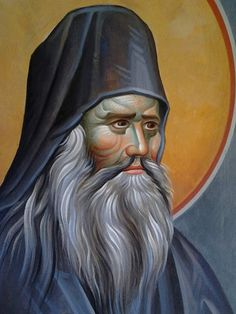 Byzantine Icons, Orthodox Icons, Holy Spirit, Vignettes, Saints, Contemporary, Ikon, Drawings, Paintings