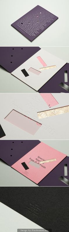 GF Smith special papers, illusion of confetti. Print Layout, Print Format, Layout Design, Print Design, Design Editorial, Editorial Layout, Brochure Layout, Brochure Design, Booklet Layout