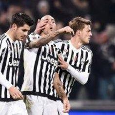 MERCATO - Clamoroso! L'Inter chiede Zaza ed eco la risposta della Juve!