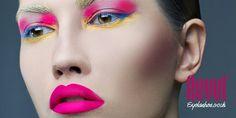 Sophistication and beauty are what we aim for when designing our natural styles #Revel  #revel #natural #humanhair #lash #lashes #falsies #falselashes  #fakelashes #mua #promua #makeupartist #promakeupartist #proartist #artist #makeup #instabeauty #instalash #beauty #motd #eotd #trendy #majorlashes #lashesfordays #nofilter #falllook #colorimpact #eyes #colorenhancing