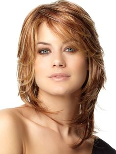 Hairdressing Advice That Will Keep Your Hair Looking Great. Are you affected by constant bad hair days? Do you feel as if you have tried everything possible to get manageable hair? Do not stress about your hair, rea Synthetic Lace Front Wigs, Synthetic Wigs, Bad Hair, Hair Day, Wig Hairstyles, Straight Hairstyles, Medium Hair Styles, Short Hair Styles, Hair Looks