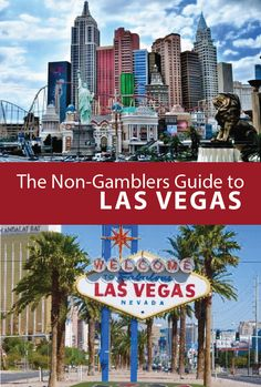 The Non-Gamblers Guide to Las Vegas! The Non-Gamblers Guide to Las Vegas! Visit Las Vegas Nevada for shopping, spas, luxury hotels, specialty restaurants and fantastic shows! You will not regret traveling to Las Vegas for vacation with friends, family or Las Vegas Vacation, Vacation Places, Vacation Destinations, Dream Vacations, Vacation Spots, Places To Travel, Shopping In Las Vegas, Vegas Fun, Hotels In Las Vegas
