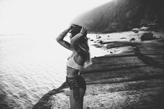 Washed Ashore In Bali | Free People Blog #freepeople