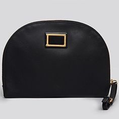 Marc By Marc Jacobs - Clutch - 30% DISCOUNT - $166.60