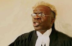 Falana Urges Buhari to Stop Police Invasion of Amnesty Office