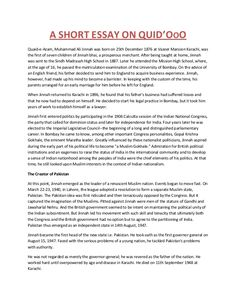 how to write summary of an article article writing  college compare and contrast essay these 101 compare and contrast essay topics provide teachers and students great and fun ideas for compare contrast
