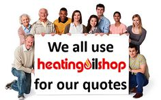 Some of our heating oil customers that have used the Heating Oil Quotes system Arctic Weather, Oil Quote, Heating Oil, U Turn, This Is Us Quotes, Friday, Cold, Winter, Winter Time