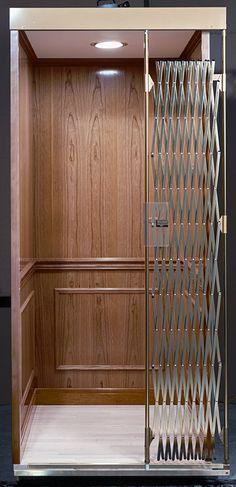 Residential-Elevator-2.jpg (387×800)