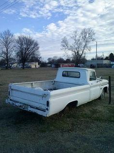 Chevy Trucks, Arkansas, Oklahoma, Chevrolet, Vehicles, Car, Automobile, Autos, Cars