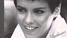 Sheena Easton - Machinery (Live '82)