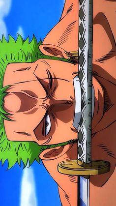 One Piece Movies, One Piece Gif, Zoro One Piece, One Piece Comic, One Piece Wallpaper Iphone, Anime Wallpaper Live, One Piece Pictures, One Piece Images, Roronoa Zoro