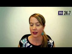Quelle langue parlez-vous au travail? Language, English Language