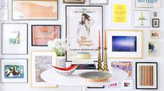 8 Top Interior Designers Who Were Self-Taught via @mydomaine
