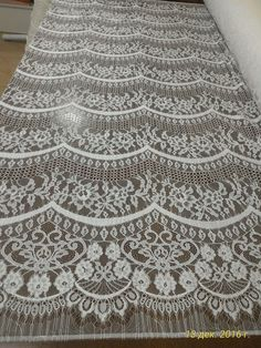 c9e6f8d76 New collection lace fabric