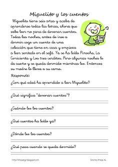 Learn Spanish For Kids Words Spanish Classroom Activities, Learning Spanish For Kids, Spanish Language Learning, Teaching Spanish, Learn Spanish, Learning Sight Words, Spanish Vocabulary, Teacher Notebook, Classroom Language