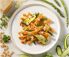 Heritage Marinara | Vero Gusto Cacciatore Recipes, Chicken Cacciatore, Vegetarian Recipes, Cooking Recipes, Healthy Recipes, Sauce Recipes, Chicken Recipes, Pizza Sides, Recipes