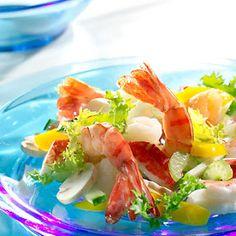 michael ray food photography