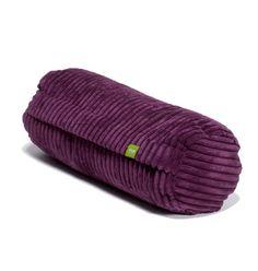 vetsak noodle | green lable collection | cape town | pillow | design |
