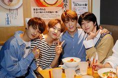Wonwoo, The8, Seungkwan, Woozi, Hoshi Seventeen, Seventeen Debut, Seventeen Hip Hop Unit, Seventeen Minghao, Seventeen Performance Unit