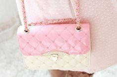 La vida en rosa es aún más bella