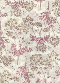 Liberty of London Tana lawn fabric May Fat Quarter fq by MissElany