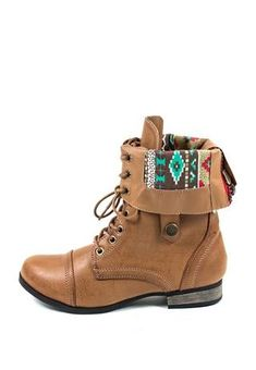 These fold over combat boots are currently at Body Central.. went to look at them with Jordan last night and he loved them. Needless to say they'll be finding their way into my closet very soon.