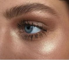 Want these eye-brows