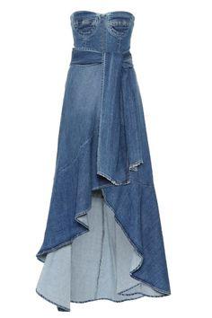 44 best Passion Jean   Denim images on Pinterest   Jean jacket vest ... b2997bcf2c5