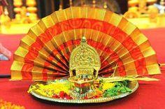Kerala style welcome wedding decors pinterest kerala wedding discover ideas about wedding stage decorations kerala style welcome junglespirit Choice Image
