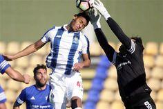 Dois empates e três derrotas nas cinco últimas jornadas atiraram o FC Porto B para lugares de risco. Em Penafiel os pontos começam a valer ouro