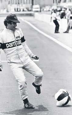 Piquet Immagini Senna Drag 222 Su Ayrton Race Fantastiche Nelson wI6Fzq