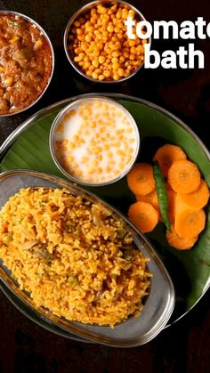Aloo Recipes, Pakora Recipes, Chaat Recipe, Biryani Recipe, Spicy Recipes, Curry Recipes, Cooking Recipes, Momos Recipe, Sweets