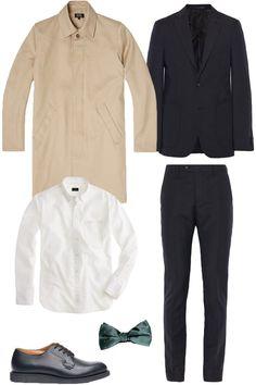 Jacket Acne Studios Pants Acne Studios Coat A.P.C. Shirt J.Crew Tie Man Shop Shoes RED WING SHOES   http://appstore.com/app/goodlook