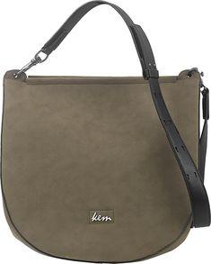 0384a4325bd0 Οι 17 καλύτερες εικόνες του πίνακα kem | Backpack, Backpacker και ...