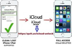 Get your iCloud Removal Service for Activation Lock with working alternative methods. Unlock iCloud for iPhone /iPad all models supported. Unlock it in Iphone Unlock Code, Unlock Iphone Free, Free Iphone, Cell Phone Hacks, Iphone Hacks, Debloquer Iphone, Ipone 7, Iphone Information, Iphone Online