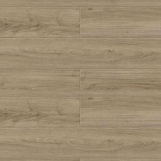 Podłoga winylowa Caldwell 0488 - Podłogi #vox #wystrój #wnętrze #floor #inspiracje #projektowanie #projekt #remont #pomysły #pomysł #podłoga #interior #interiordesign #homedecoration #podłogivox #winylowa #drewna #wood #drewniana #wielowarstwowa
