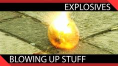Blow Up Stuff for Independence Day Independence Day, Crushes, Videos, Diwali, 4th Of July