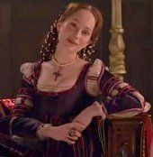 The Borgias. Italian Renaissance Art, Renaissance Fashion, Historical Women, Historical Clothing, Borgia Tv Series, Los Borgia, Lotte Verbeek, Enchanted Kingdom, The Borgias