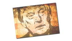 """Novo - """"Trumps Dekret und die Krise der Vernunft"""". Die Kommentare unter dem Artikel sind wichtig und interessant: Trump setzt Dinge aus der Obama-Zeit um."""