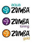 Zumba is a great way to have fun while getting a GREAT workout! Make it high or low intensity workout