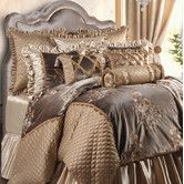 Found it at Wayfair - Legacy Bedding Collection