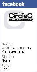 Circle C Properties – Real Estate #apartments #in #california http://attorney.nef2.com/circle-c-properties-real-estate-apartments-in-california/  #homes for lease # Circle C Properties is a full service Real Estate Brokerage and Property Management Company based in Plano, Texas, serving the Dallas / Fort Worth Metroplex since 1991. We have a diverse knowledge of and experience in many aspects of the Real Estate field. We can assist in selling, purchasing, managing your assets or your entire…
