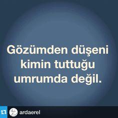 ezgisozuer @ezgisozuer Instagram photos | Websta (Webstagram)