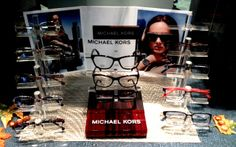 Check out our Michael Kors Collection! http://www.sve.com