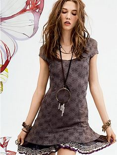 Daisy Godet Slip Dress  http://www.freepeople.com/catalog-july-12-catalog-july-12-catalog-items/daisy-godet-slip-dress/