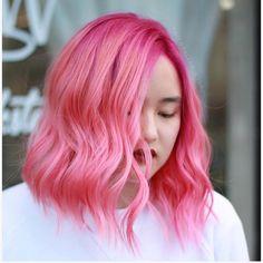 #hair #color #haircolor