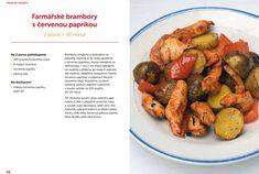Břicháč Tom Food Inspiration, Sausage, Low Carb, Healthy Recipes, Pdf, Foods, Google, Diet, Food Food